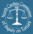 Link to NC Commission on Inquiry